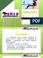 palestradeergonomia-140801094240-phpapp01