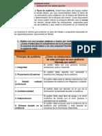 Actividad 1- Evidencia 3-Informe Ejecutivo