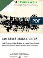 Modus Vetus.pdf
