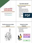 LabSO_aula1.pdf