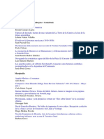 Artifara Revista de Lenguas y Literaturas Ibericas y Latinoamericanas Num 14 2014 919440