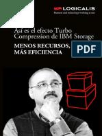 Logicalis-turbo Compression Final