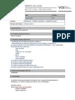Termo de Encerramento da Fase-BI-Spotfire-2017-08.docx