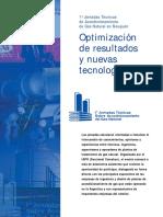 Optimizacion.pdf