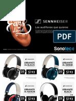 sennheiser audifonofinal final sonotec.pdf