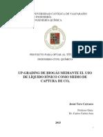 UCD5745_01