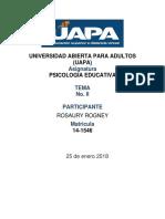 369444130-Tarea-III (3)