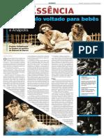 Jornal O Hoje - Essência - 11 05 18 p13