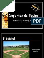 beisbol-y-basquetbol-1196720884315041-5_2.pdf