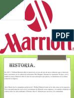 marriot.pptx