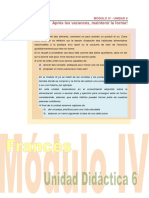 Francés_Mod-IV_UD-6-R.pdf