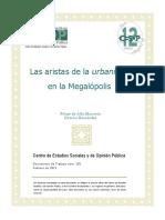 Docto-185-Urbanidad-en-la-Megalopolis.pdf
