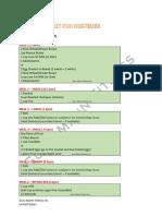 DIET_FOR_HOSTELIER.pdf
