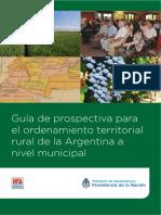 inta_guia_prospectiva_ot_nivel_municipal.pdf