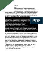 Bernard Cornwell - Hotul-de-Spanzuratoare.pdf