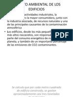 impacto ambiental de los edificios.pptx