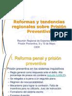 RicardoLillo.ppt