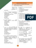 Tema 04_Ejercicio Autoestudio.doc