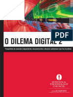 Dilema Digital 2 PTBR