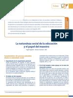 naturaleza_social.pdf