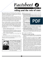 Captive Breeding and the Role of Zoos.pdf