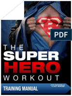 104613038-Super-Hero-Workout-Training-Manual-Complete.pdf