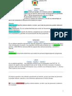Trabajo práctico N°3. Alvarez, Arias, Arriagada, Baldracco 2do B