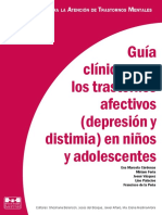 trastornos_afectivos.pdf