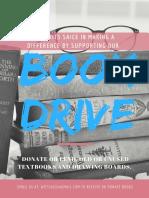 final book drive-ilovepdf-compressed