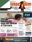 Gazeta de Votorantim, edição 268
