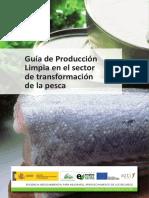 Producción limpia sector pesquero_def.pdf