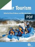 River Tourism.pdf