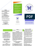 What is Hypopara.pdf
