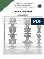 LISTA DE CANCIONES.docx