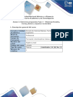 Algebra Anexo 2. Ejercicios a desarrollar Fase 4 .docx