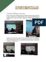 COMPETENCIAS.docx