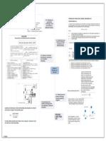 226074728-Unidad-3-Sistemas-de-BombeO.pdf