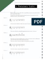 PENTATONICAS 1.pdf