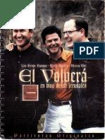 00 - Portada y Indice.pdf