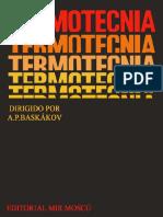 termotecnia_baskakov_archivo1