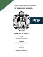 UNIVERSIDAD-CATÓLICA-SANTO-TORIBIO-DE-MOGROVEJO.docx