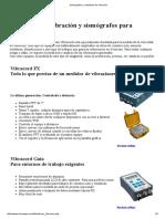 Sismógrafos y medidores de vibración.pdf
