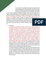 Traducción MULTIPRONG.docx
