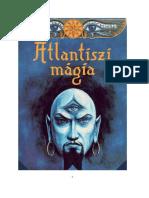 Wictor-Charon-Atlantiszi-Magia.pdf