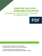Standarde-de-calitate-pentru-ingrijirea-plaitaiva.pdf