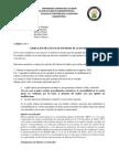 INORMES-DE-AUDITORIA-GRUPAL (1)