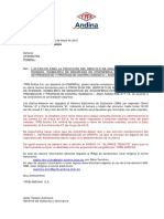 Convocatoria419 (1)