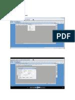 Comunicación puertos internet.docx