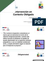 PPT Intervención en Contexto Obligado (1)