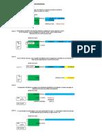 Excel Analisis Del Dinero en El Tiempo Fsc y Fsa Repasado